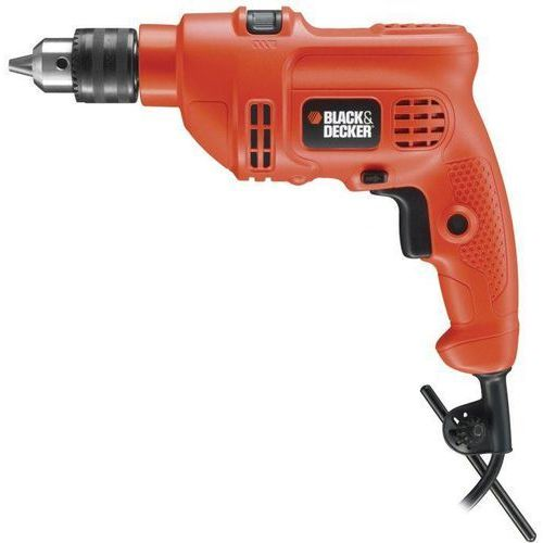 Black&decker KR504RE