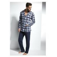 Rozpinana piżama męska Cornette 114/31, 114/31