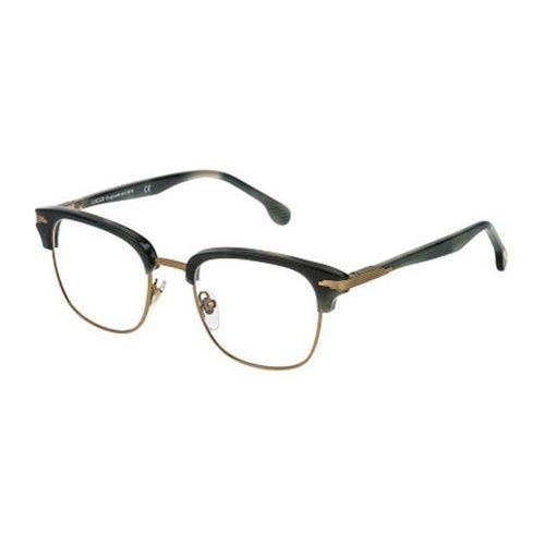 Lozza Okulary korekcyjne  vl2275 08ft