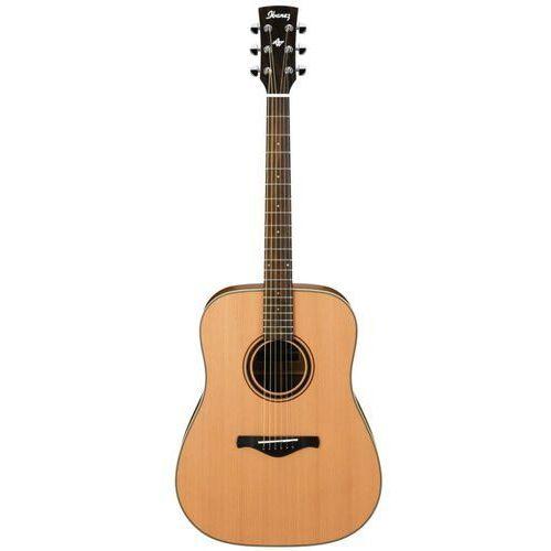 aw 250 lg gitara akustyczna marki Ibanez