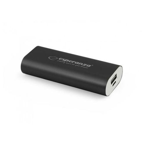 Power bank Esperanza 4400mAh