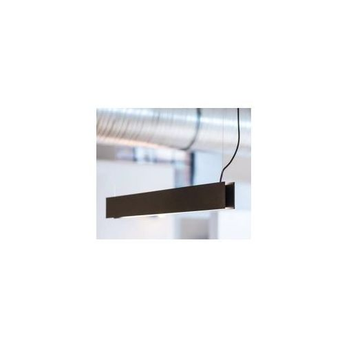 SLIM LINE+ Z 60 N 23.4103.JA8. LAMPA WISZĄCA LED 4000K CHORS