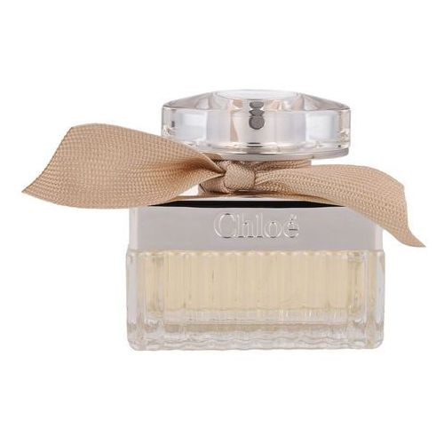 Chloe Chloe Woman 30ml EdP