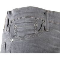 Spodnie Levi's 504 Regular Straight Fit Mode 29990-0117