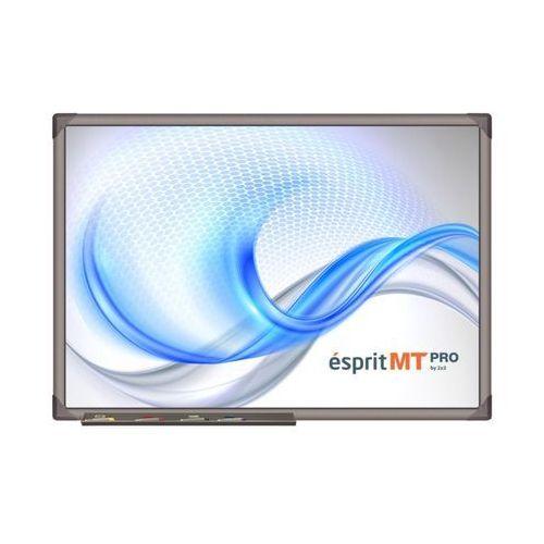 "Tablica interaktywna 80"" 2x3 Esprit MT PRO TIWEMTP"