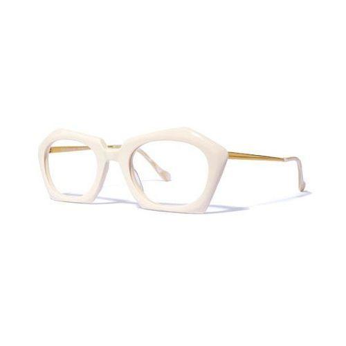 Okulary Korekcyjne Bob Sdrunk Leyla 12
