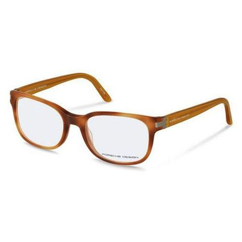 Porsche design Okulary korekcyjne  p8250 d