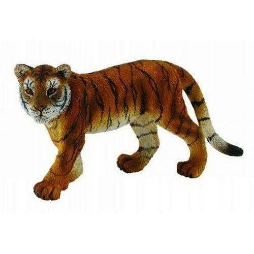Collecta Tygrysiątko idące - figurka -