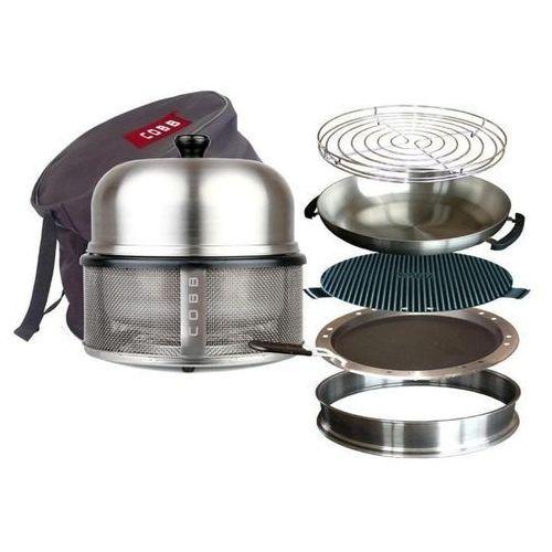 Cobb (rpa) Zestaw cobb - 'kuchnia w torbie' (6009688701012)