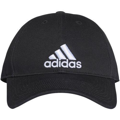 Czapka szcześciopanelowa classic s98151 marki Adidas