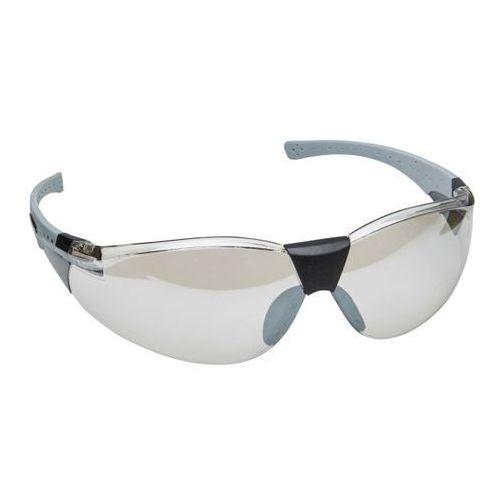 Okulary ochronne marki Site