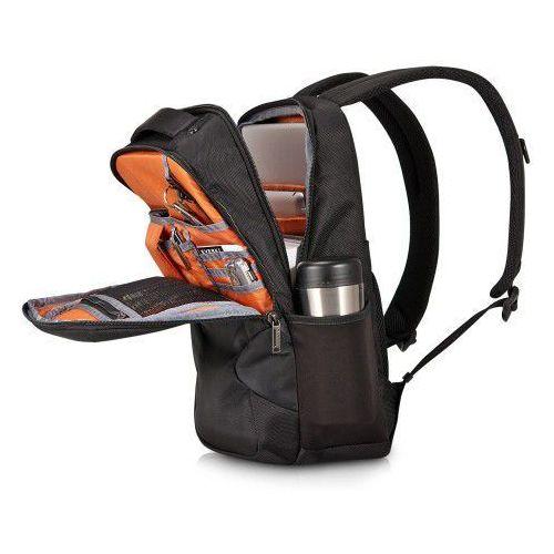 Everki plecak na laptop 14.1cal ekp118 studio slim