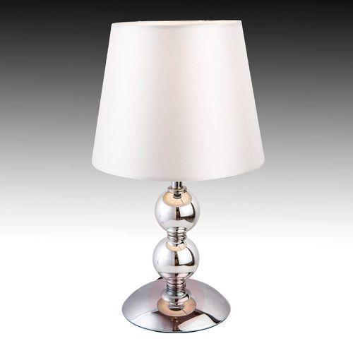 Nino leuchten Lampa gabinetowa reality bea chrom na komodę