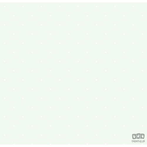 Tapeta ścienna jack 'n rose junior jr1101  bezpłatna wysyłka kurierem od 300 zł! darmowy odbiór osobisty w krakowie. od producenta Grandeco