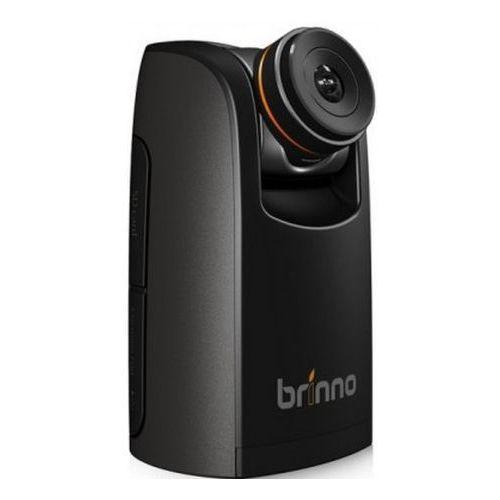 Brinno Kamera monitorująca tlc200pro