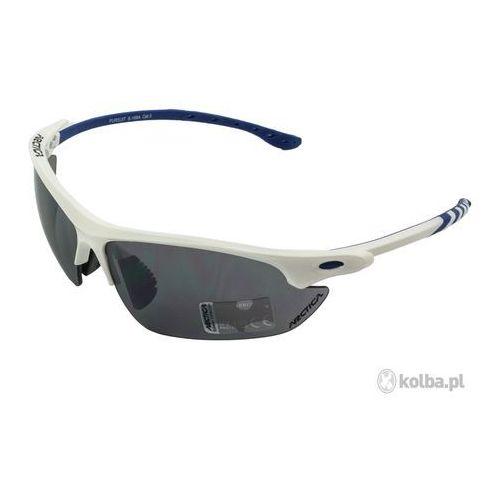 Okulary sportowe Arctica S-199A