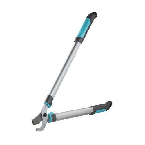 Sekator do gałęzi GARDENA EASYCUT dwuręczny nożycowy (4078500043366)