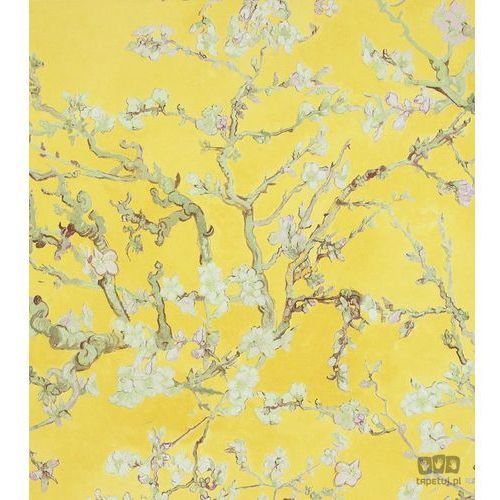 Van Gogh 17143 tapeta ścienna BN International