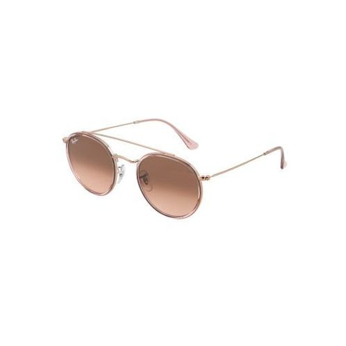 Ray-ban ® rb 3647n 9069a5 (51) (8053672834338)
