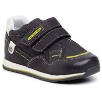 Sneakersy LASOCKI KIDS - CI12-2908-06(II)CH Cobalt Blue