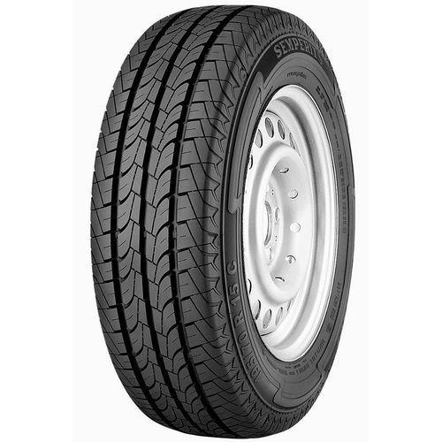 Semperit Van-Life 235/65 R16 115 R