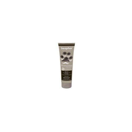 Beaphar Premium szampon dla psów - czarna sierść 250ml (8711231101894)