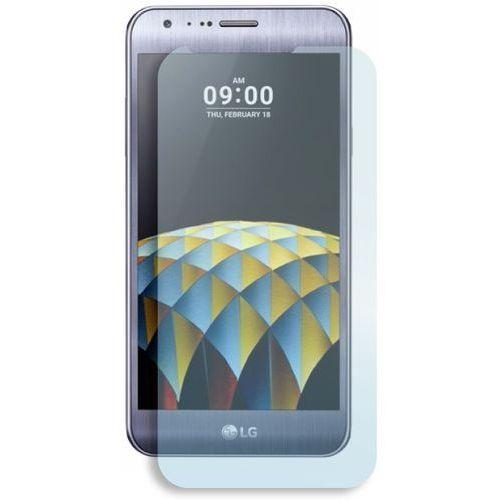 Szkło hartowane VAKOSS do LG X Cam z kategorii Szkła hartowane i folie do telefonów