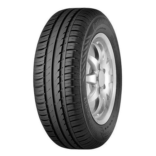 Continental ContiEcoContact 3 175/65 R14 86 T