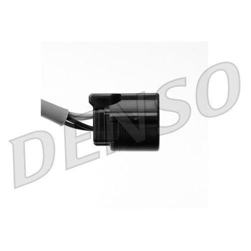 Sonda lambda  dox-1454 marki Denso