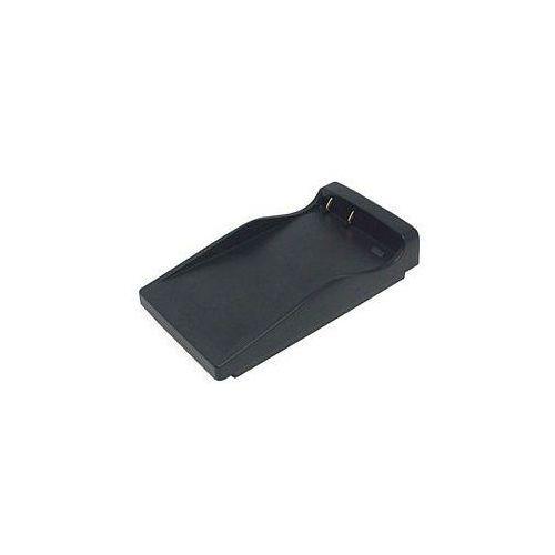 Canon BP-711 adapter do ładowarki AVHMXE (Batimex), AVH711