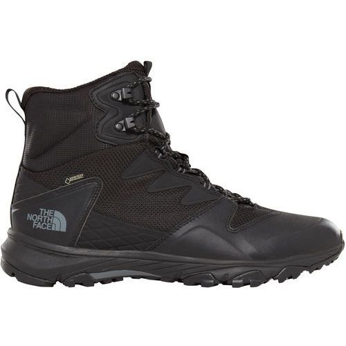 The north face Buty ultra xc gtx t93k3mkx7