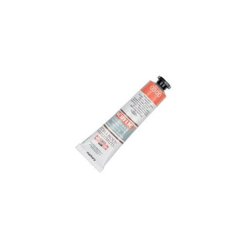 Koh-i-noor Farba akrylowa acrylic 300 czerwony jasny 40ml, kategoria: farby akrylowe