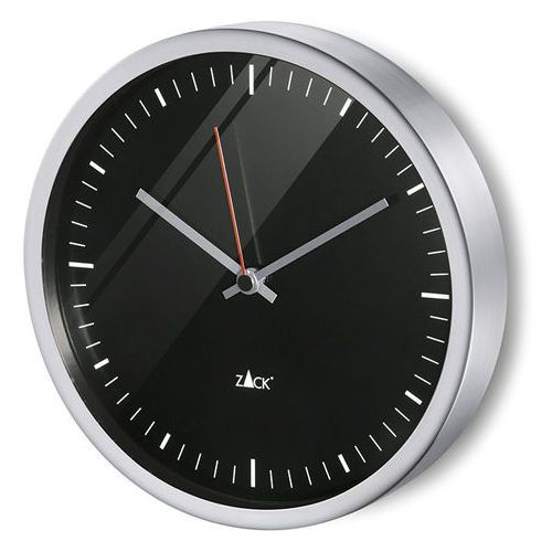 Zack Zegar ścienny durata okrągły (4034398600623)