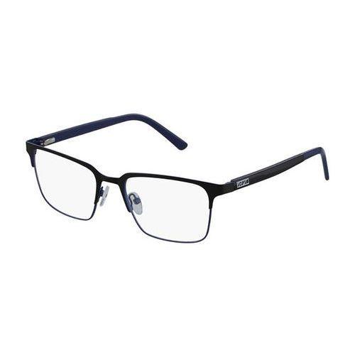 Okulary Korekcyjne Kenzo KZ 4229 C01