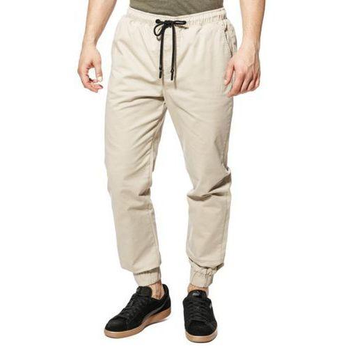 spodnie milo marki Feewear