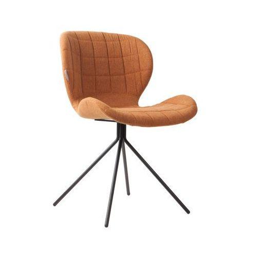 Zuiver Krzesło OMG CAMEL 1100171, 1100171
