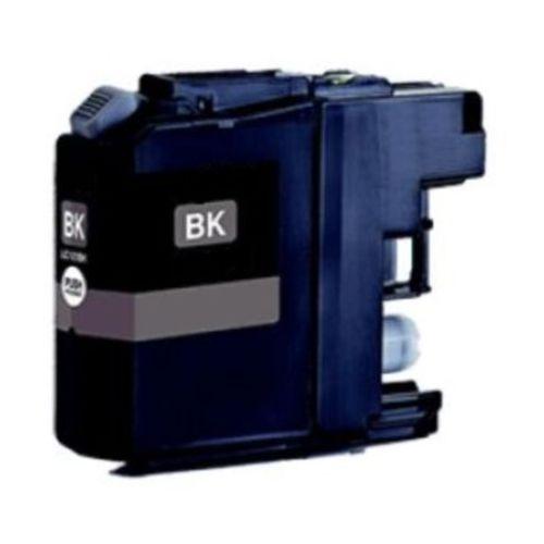 Dragon Dr-lc121 / lc123-bk black