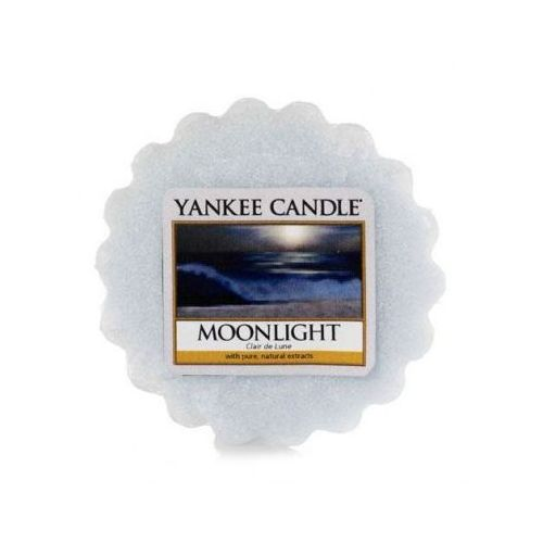Yankee candle wosk moonlight (5038580070422)