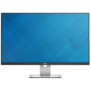 LED Dell S2715H