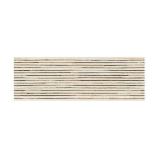 Glazura rashel ibis sand 30 x 90 marki Egen