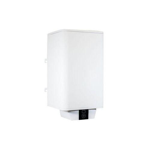 Ciśnieniowy wiszący ogrzewacz wody PSH Universal EL 80