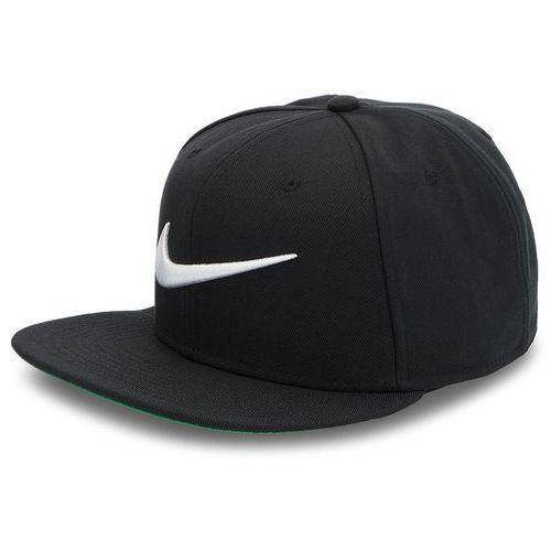 Nike Czapka z daszkiem - 639534 011 czarny