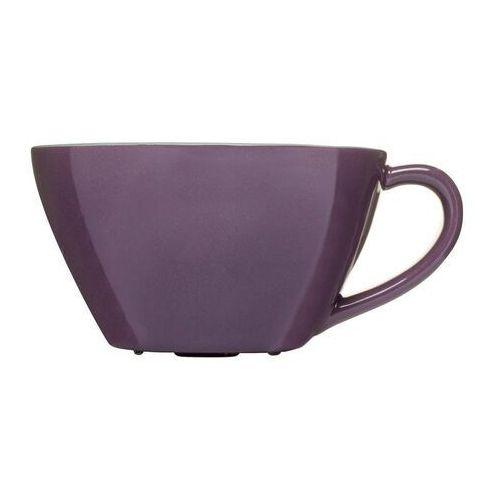 Duża filiżanka do herbaty I love my tea Sagaform 0,7 Litra (SF-5017491) (7394150174913)
