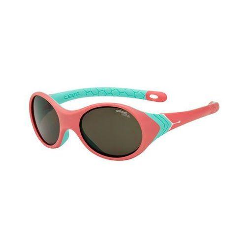 Cebe Okulary słoneczne kanga junior cbkanga1