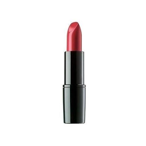 Artdeco lipstick perfect color trwała pomadka do ust nr 05 4g
