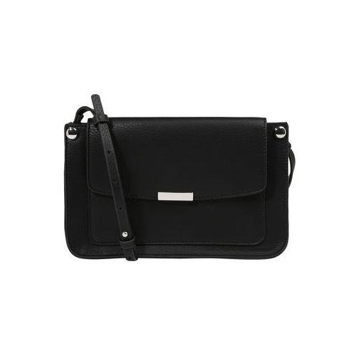 Esprit torba na ramię 'debbie' czarny (4062098827620)