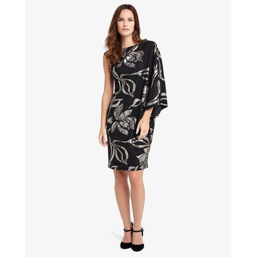 Phase eight  hester print dress