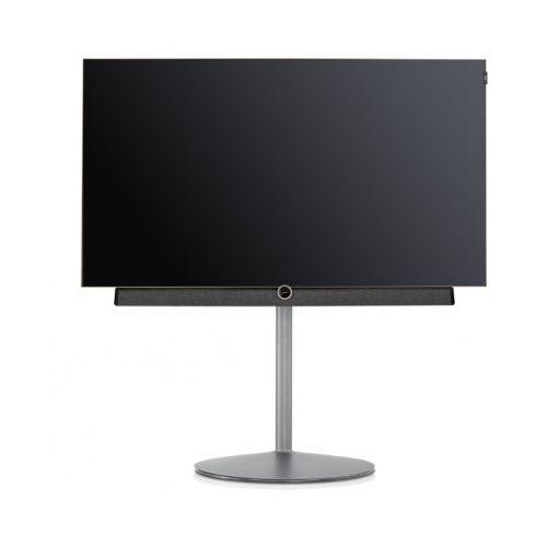 TV LED Loewe bild 5.65