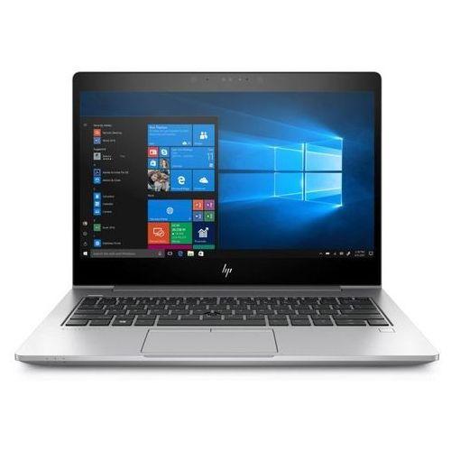 HP EliteBook 3JX72EA