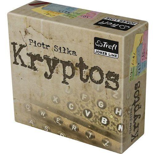 Trefl kraków Kryptos (5904262950323)
